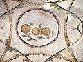 Sousse mosaic xenia patterns 05.JPG