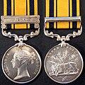 South Africa Medal (1877-9).jpg