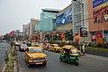South City Mall - Anwar Shah Road - Kolkata 2013-02-08 4472.JPG