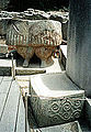 South Temple, Fat Lady Statue (copy) ta2.jpg
