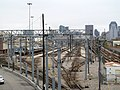 Southampton Street Yard May 2012.JPG