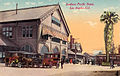 Southern Pacific Depot, Los Angeles, Cal. postcard.jpg