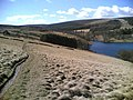 Southern section of Goyt Valley and Errwood Reservoir - geograph.org.uk - 498530.jpg