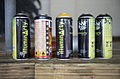 Southsea Skatepark Graff (93) (3875098743).jpg