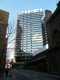Southwark Towers Wikipedia