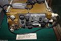 SpB-Museum-artillery-132.jpg