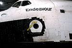 Space Shuttle Endeavour Hatch - Flickr - FastLizard4.jpg