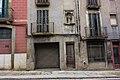 Spain - Vic and Calldetenes (31324852280).jpg