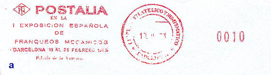 Spain stamp type C10aa.jpg