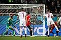 Spain vs Morocco (44).jpg