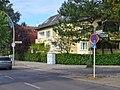 Spandau - Seegefelder Strasse - geo.hlipp.de - 42421.jpg