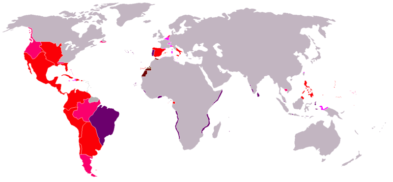 Tập tin:Spanish Empire2.png