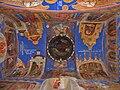 Spaso-Yevfimiyev Monastery (Suzdal)-fresco1.jpg
