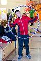 Special Olympics World Winter Games 2017 Jufa Vienna-25.jpg