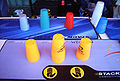 Speed-Stacking-Cups.jpg