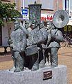 Spelende muzikanten - Katwijk aan Zee crop.jpg