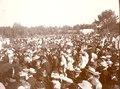 Spelmanstävling i Delsbo 1908 - SMV - MM 0763.tif