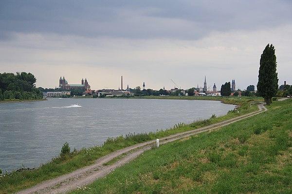 Speyer 01.jpg