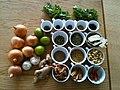 Spices, seasonings, herbs and vegetables.jpg
