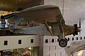 Spirit of St Louis, National Air and Space Museum, Washington 1.jpg