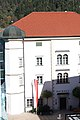 Spittal Rathaus.jpg