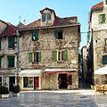 Split, Croatia - panoramio (5).jpg