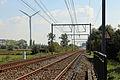 Spoorlijn 51 R05.jpg