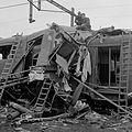 Spoorwegongeval bij Elst (1954).jpg