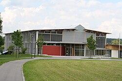 Sporthalle Grünkraut.jpg