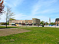 Square Goderich 5.jpg