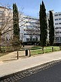 Square d'Essling (Lyon).jpg