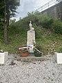 Stèle à Jean Gayvallet et Louis Picard à Lalley (Isère) - 2.jpg