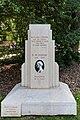 Stèle à la mémoire de R.W. Hudson - 2017-08-27.jpg
