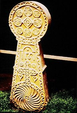 Stèle en pays basque.jpg