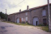 St-Baslemont.jpg
