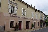 St-Pardoux-r-de-la-Barre 02.jpg