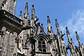 St-Vitus-Cathedral-14.jpg