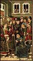 St-helena-questioning-judas-jimenez-bernalt-spain-1480s.jpg