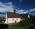St. Agatha (Freiburg) 1.jpg