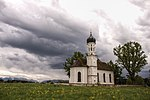 File:St. Andreas (bei Etting) HDR.jpg