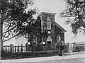 St. Andrew's Church, King, 1910.jpg