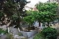 St. Ignatius Villa 18.jpg