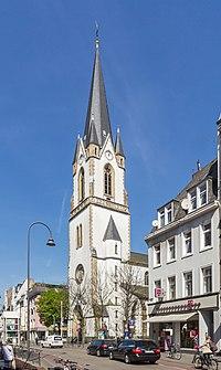 St. Joseph, Köln-Ehrenfeld-7500.jpg