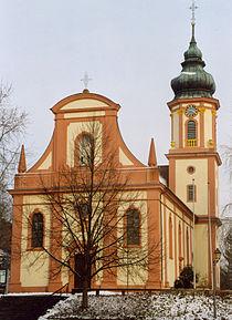 St. Michael, Appenweier.jpeg