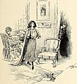 St. Nicholas (serial) (1873) (14753620666).jpg