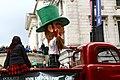 St. Patrick's Day Parade 2012 (6995598585).jpg