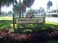 St. Pete Demens Landing Park sign01.jpg