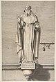 St. Peter Nolscus MET DP817156.jpg