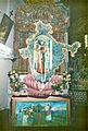 St. Thomas Indien3.jpg