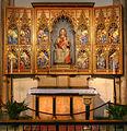St Aposteln Marienaltar.jpg